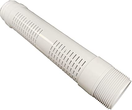 HotSpring Spa Standpipe for Filter 9 3/4""
