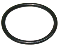HotSpring O-Ring Heater Flange