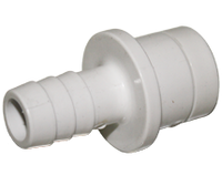 HotSpring Spa Check Valve with Ball 1/2""