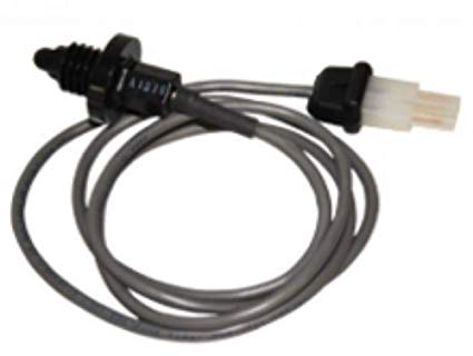HotSpring Spa/Tiger River Spa Thermistor '95-'02
