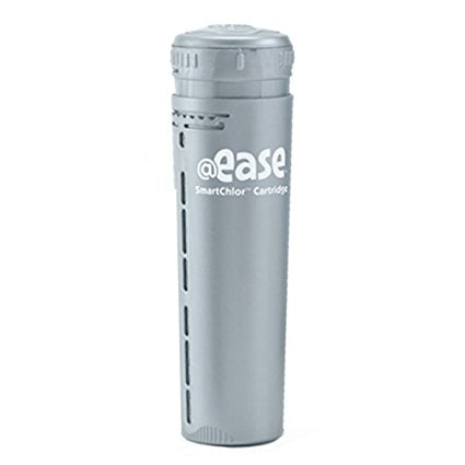 Frog @ease Smartchlor Inline Cartridge