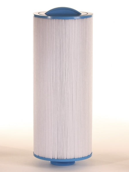 Replacement Filter for 2010+ Marquis Signature spas