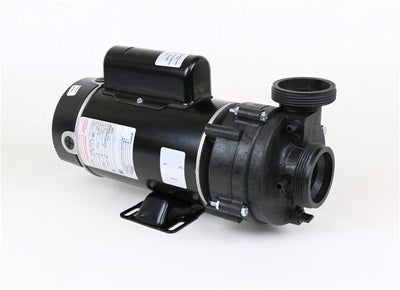 Marquis Spas 2-Speed Pump, 2HP Vico, used 1994-1999