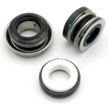 HotSpring Spa Shaft Seal Kit