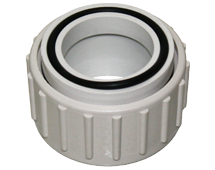HotSpring Spa Compression Fitting