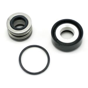 HotSpring Spa Shaft Seal Assembly Kit.