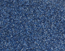 HotSpring Spa Filter Lid Blue Granite