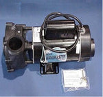 HotSpring Spa Wavemaster 8200 2 HP 2 Speed Pump Domestic Only