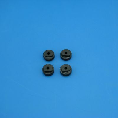 HotSpring Spa Wavemaster Base Grommets (Set of 4)