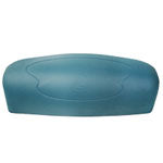 HotSpring Spa Teal Pillow 2002-2007