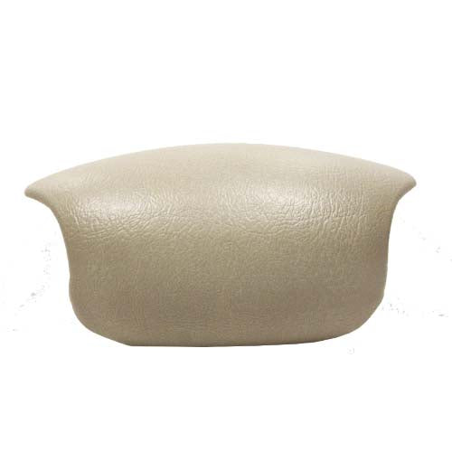 HotSpring Spa Solana Pillow in Warm Gray 2005 - 2010