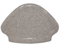 HotSpring Spa Filter Lid for Sovereign Model II in Sand