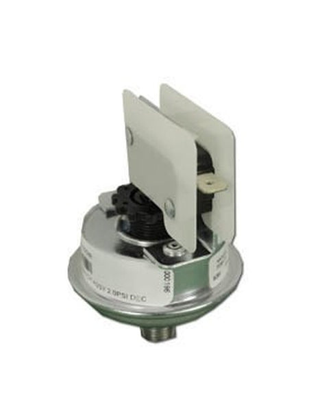 Marquis Spas Pressure Switch, 1995-1999