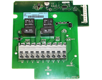 HotSpring IQ2020 Heater Relay Board, Mid 2009-Mid 2012