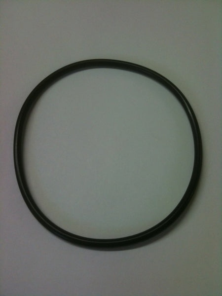 Dimension One Sta-Rite O-Ring for Face Plate - 01512-301