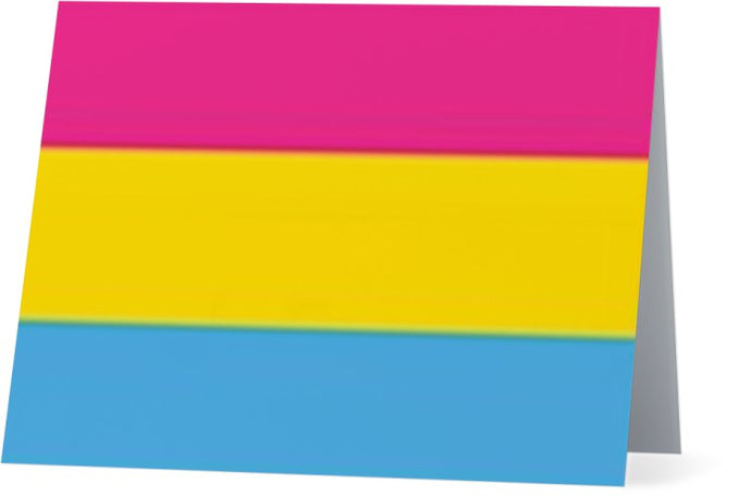 FLAG-05 - Pansexual