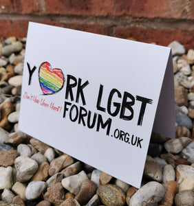 LGBTQ-02 - York LGBT Forum