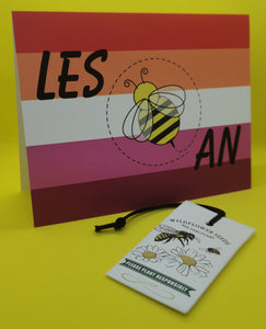 NAT-01 - Les-bee-an