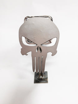 Punisher Hitch