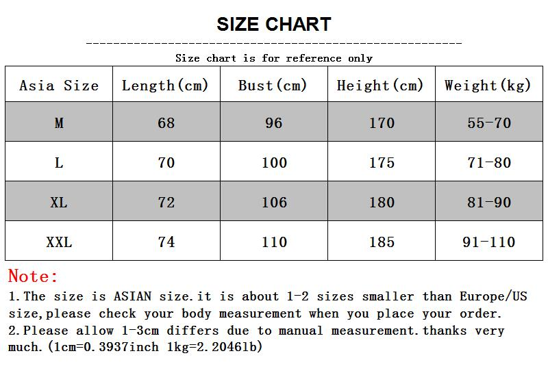 Fitness Clothing Bodybuilding Tank Top Men Gyms Stringer Singlet Cotton Sleeveless shirt Workout Man Undershirt-in Tank Tops