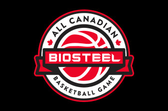 Toledo, Valparaiso, and other mid-majors have commits playing in the Bio Steel All-Canadian game