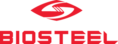 Image result for Biosteel logo