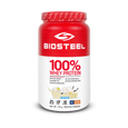 100% WHEY PROTEIN / Vanilla - 25 Servings
