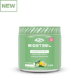 HYDRATION MIX / Cucumber Lemon - 20 Servings