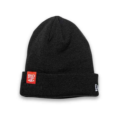 BIOSTEEL NEW ERA WINTER HAT
