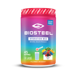 HYDRATION MIX / Rainbow Twist - 45 Servings