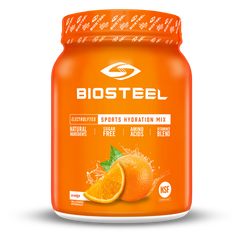 SPORTS HYDRATION MIX / Orange - 700g