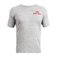 MEN'S OFFICIAL BIOSTEEL T-SHIRT