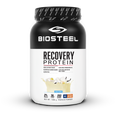 Recovery Protein / Vanilla - 27 Servings