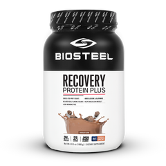 Recovery Protein Plus / Chocolate - 27 Servings