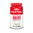 WHEY PROTEIN ISOLATE / Vanilla - 24 Servings