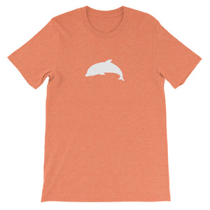 DOLPHINS MAGIC Shirt