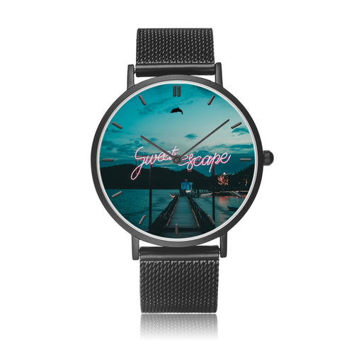 Sweet Escape Watch