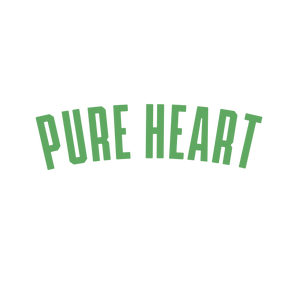Pure Heart Foods
