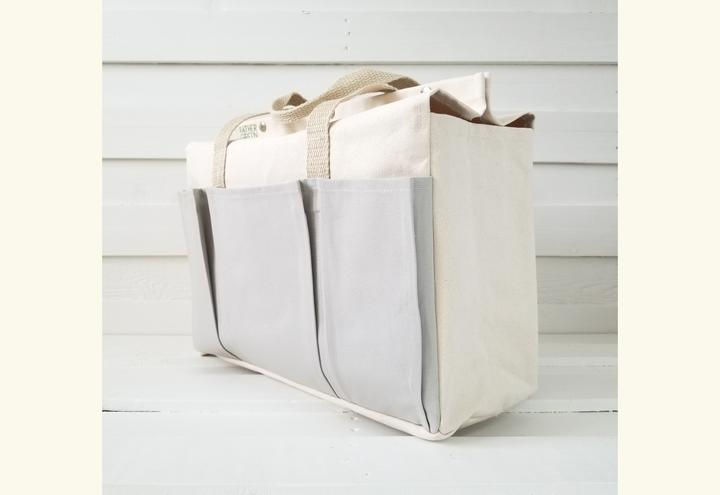 canvas organic full time bag, organic full time bag, hemp and organic full time bag, ethically sewn, canadian made