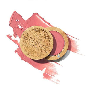 elate universal crème, bamboo makeup, sustainable cosmetics, vegan cosmetics