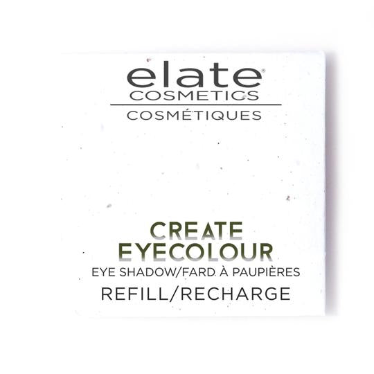 elate cosmetics, bamboo packaged makeup, sustainable cosmetics, vegan cosmetics, non toxic clean beauty,