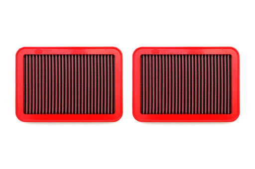 BMC F1 Air Filter for Lamborghini Aventador SVJ