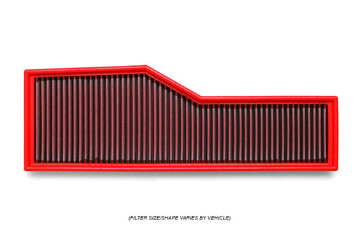 BMC F1 Air Filter for Ferrari 599
