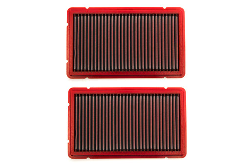 BMC F1 Air Filter for Ferrari F550