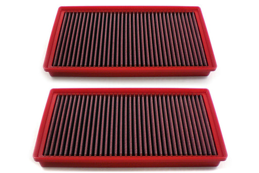 BMC F1 Air Filter for Ferrari California