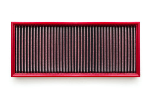 BMC F1 Air Filter for Ferrari 488