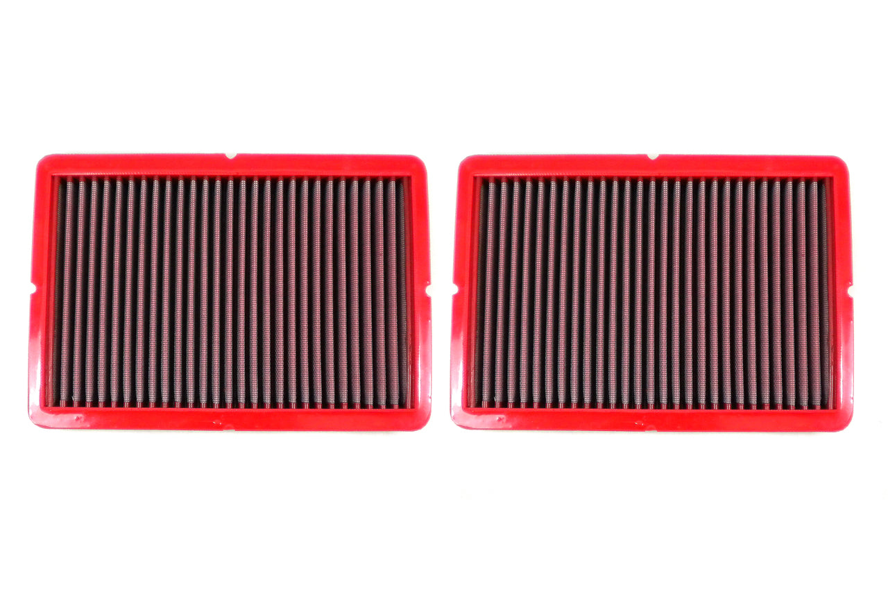 BMC F1 Air Filters for Ferrari F430