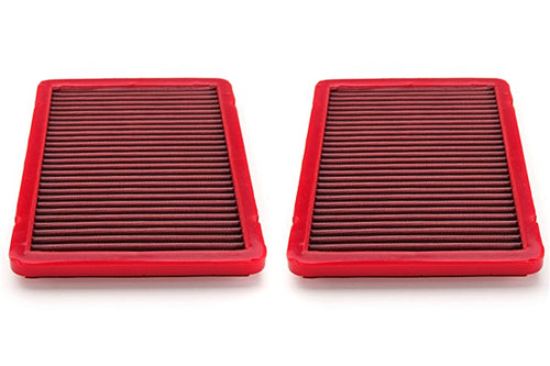 BMC F1 Air Filter for Ferrari 360