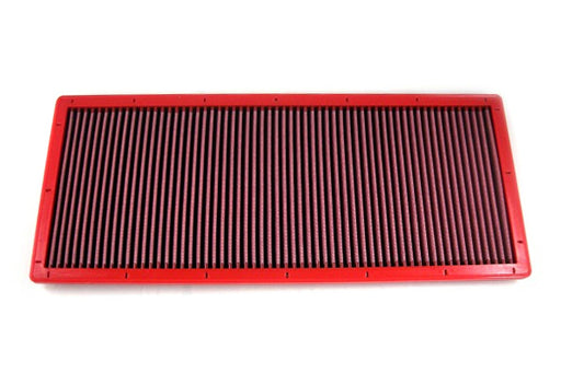BMC F1 Air Filter for Ferrari 458 Italia
