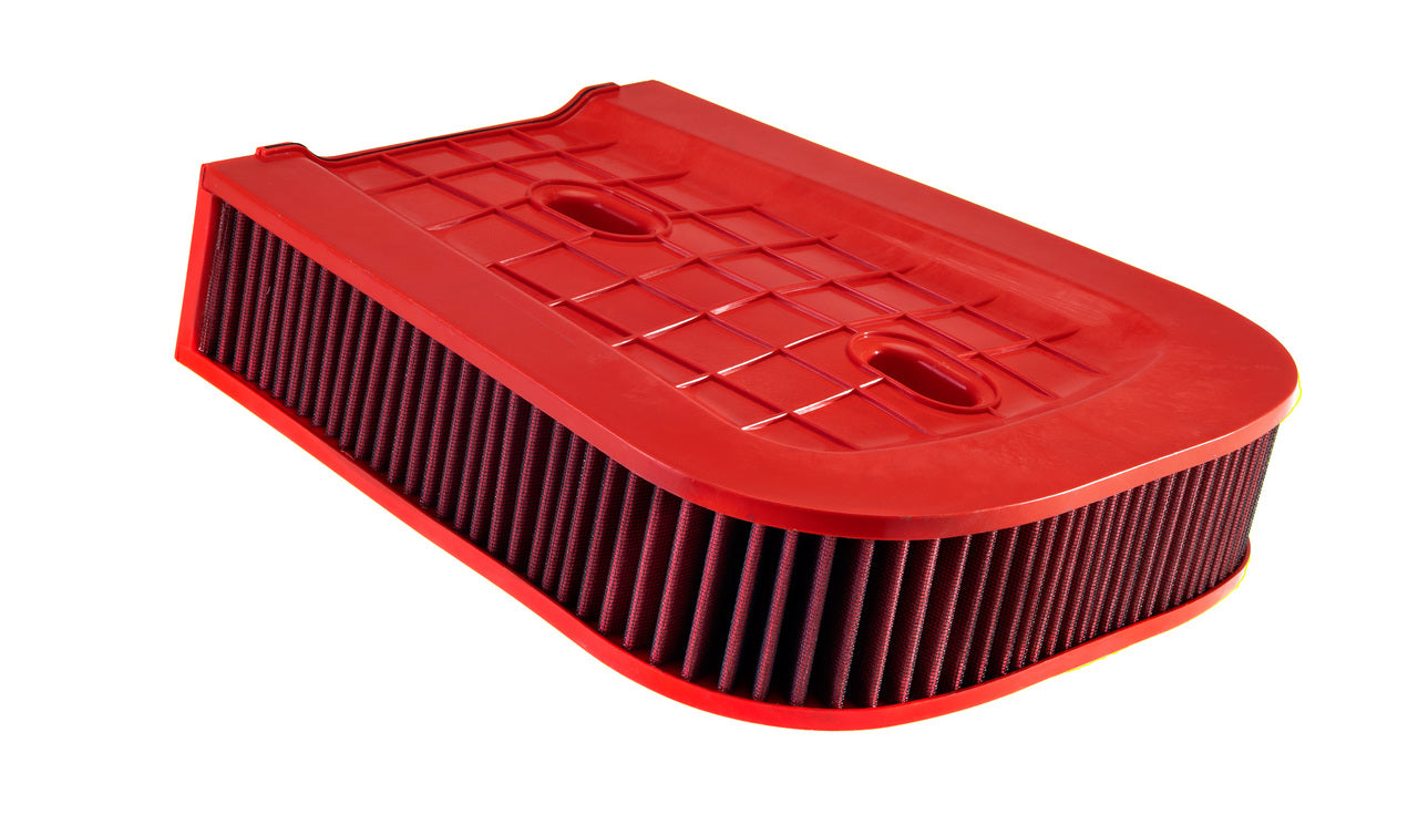 BMC F1 Air Filters for Lamborghini Urus